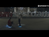 Don Diablo - Cutting Shapes (Official Music Video) - YouTube