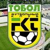 ФК «Тобол» Костанай | FC «Tobol» Kostanay