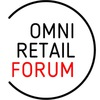 OmniretailForum Moscow