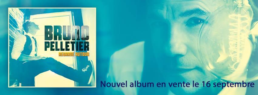 """Новый альбом """"Regarde autour"""" (NEW) 9VzuwsoNXfs"""