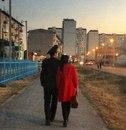 Улан Болат. Фото №2