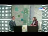 Финансовая_грамотность_разбираемся_с_налогами