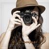Я - Фотограф!