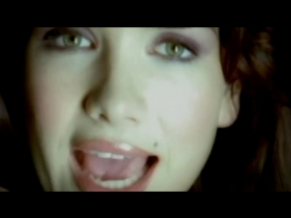клип Наталия Орейро Natalia Oreiro -Cambio Dolor.Дикий ангел HD 720 1998 музыка
