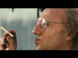 Poltory.komnati.2009.DVD.WEW