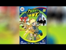 Джонни Тест 2005 Johnny Test