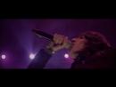 Bring Me The Horizon - Doomed Live at the Royal Albert Hall