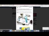 беспроводную и водонепроницаемую электрическую роликовую пилку Scholl Wet Dry 21.12