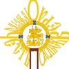 Центр патриотического воспитания «Ангелы»