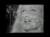 Dalida - Le jour le plus long / 24-02-1966 Palmares des chansons