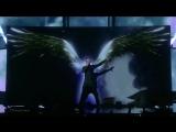 Сергей Лазарев - You Are the Only One // HD (Eurovision 2016. Russia. Евровидение 2016. Россия. Sergey Lazarev)