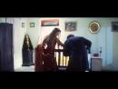 Janam Janam Jo Saath - Братец Раджа (Raja Bhaiya, 2003) Удит Нараян Алка Ягник