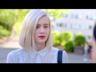 SKAM 2 сезон 12 серия русские субтитры s2ep12