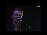 Element of Crime - 6. WDR 1 Rocknacht 1990