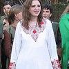 Yulia Kaftanova