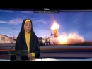 IRAN REPELS FLYING OBJECT  US MISSILE SOUTH KOREA! 18 01 2017