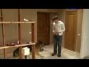 Т/С Лорд Пёс - полицейский 2 серия 2012г