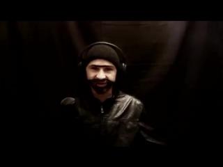 Охрип - Голая (Градусы cover) - YouTube01427977833078