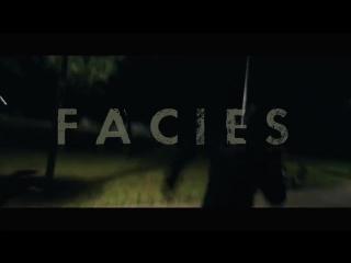Plugs of Apocalypse(feat.Tommaso Riccardi and Veronica Bordacchini)(Fleshgod Apocalypse)-Erictho