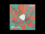 8Kays - Groove Me  - By In DJ Oculus