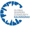 Global Shapers Kaliningrad HUB