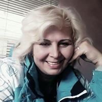 Татьяна Кайдалова