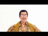 PIKOTARO - PPAP (Pen Pineapple Apple Pen) (Long Version) Official Video - YouTube