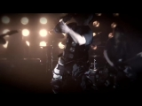 Sabaton - Coat Of Arms (Official Music Video)