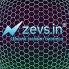 Школа бизнеса Zevs | Работа | Новокузнецк