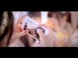 NMB48 - Saigo no Go Shaku Tama