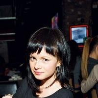 Нажмите, чтобы просмотреть личную страницу Ольга Колчанова