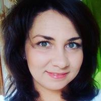 Вероника Чмырева