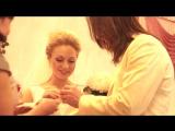 К годовщине свадьбы Тани и Саши Басовых