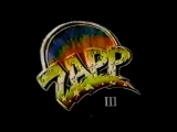 Zapp &amp Roger - I can make you dance