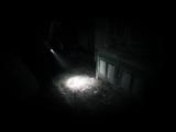 13 минут Геймплея Resident Evil 7.