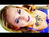 Диджей БАЗУКА(dj Bazuka) - I Dont Know(лучшая музыка 2015)(1)