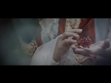Shahzoda - Kuyov va kelinchak [www.bestmusic.uz]