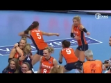 Funny Volleyball Videos 2016 - Funny Vines - Try Not To Laugh - Challenge