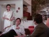 Господи, сколько у тебя имён! _ Ram Tere Kitne Nam (1985) (Индия) (Radio SaturnFM www.saturnfm.com)