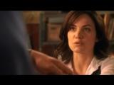 Кларк  рассказывает  Лоис  правду  о  себе