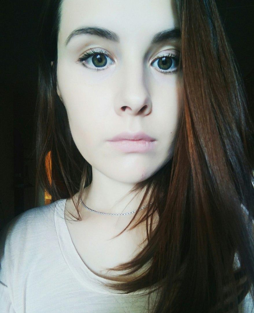 Надежда Свешникова, Минск - фото №1