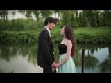 LOVE STORY Николай и Снежана