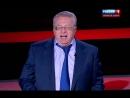 1111111111111Воскресный вечер с Владимиром Соловьевым