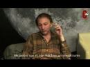 Michel Houellebecq - entrevista