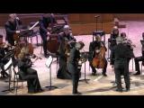 А. Шилклопер. Кобра Аркадий Шилклопер (валторна), оркестр Musica Viva