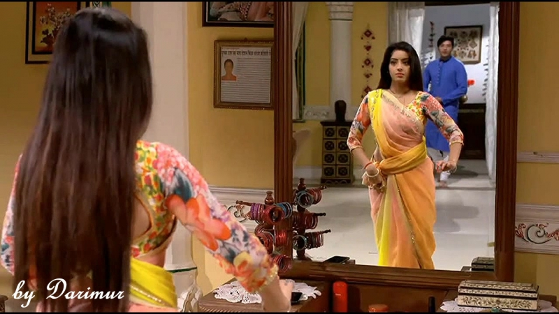 Сандья и Сурадж -