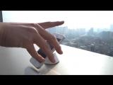 Кольцо-подставка iRing  Apple  Samsung  Xiaomi  Iphone  СПБ  МСК РОССИЯ