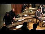 ichimen moegiiro (吉村 弘 作曲/composed by YOSHIMURA Hiroshi)