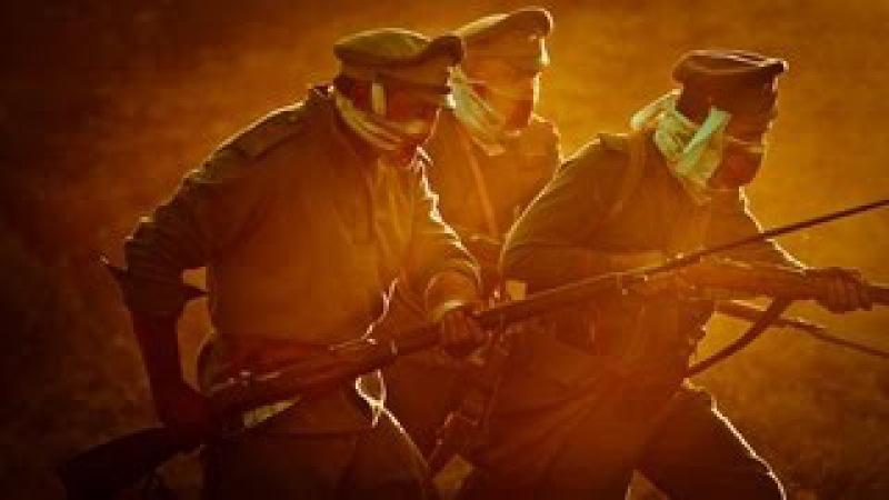 Варя Стрижак Атака Мертвецов Или Русские Не Сдаются
