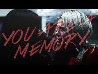 You are a memory   jessicatrish (fac; round2)